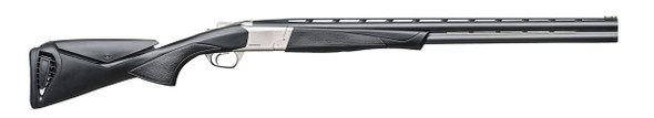 Browning Cynergy Composite 12G