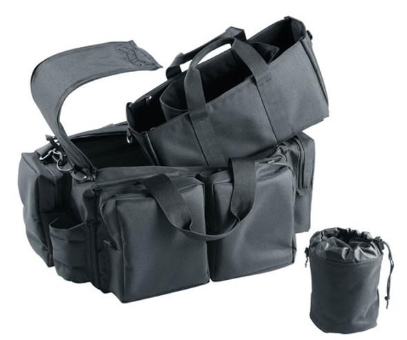 Walther Range Bag