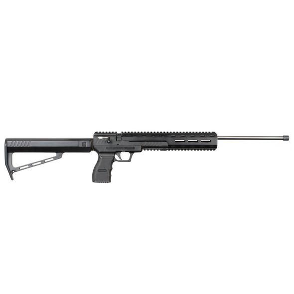 Webley Nemesis X CO2 rifle