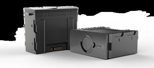 Infiray Rico Battery Pack