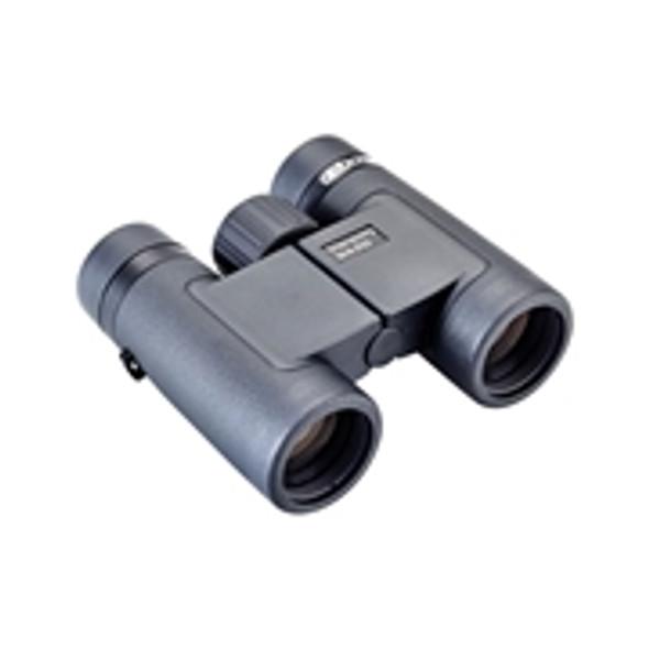 Opticron Discovery WA ED 8x42