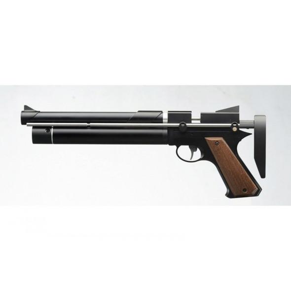Artemis PP750 PCP Pistol
