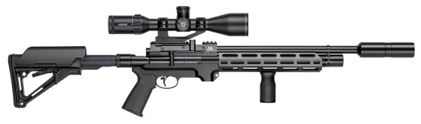 Air Arms S510T
