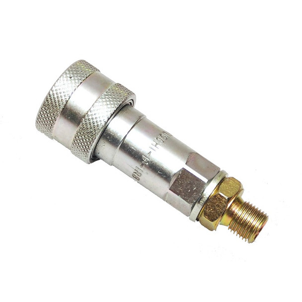 Air Arms Female Filling Adapter Pre 2006 Models, on sale from Bradford Stalker