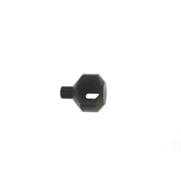 Air Arms Female Filling Adapter New Style, on sale from Bradford Stalker