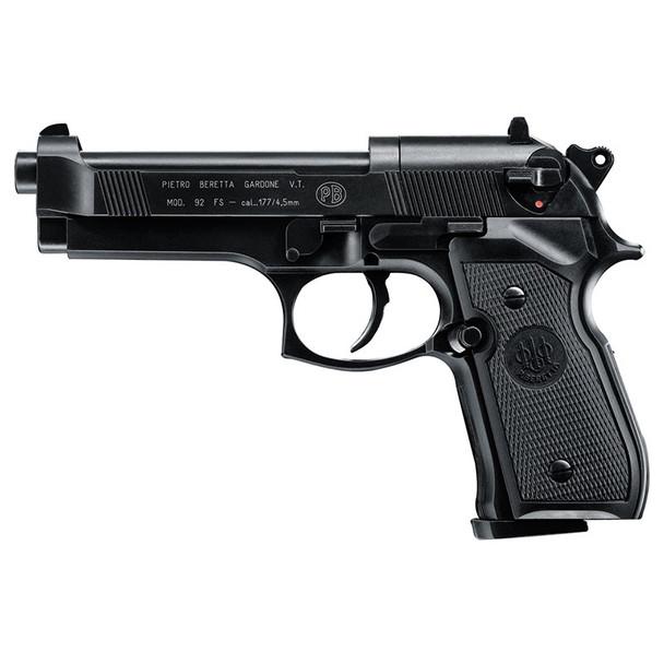 Best price for Umarex Beretta 92F, on sale at Bradford Stalker