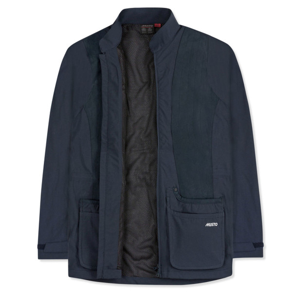 Best price for Musto Clay BR2 Shooting Jacket, Available in all sizes and colours, Hunting Jacket