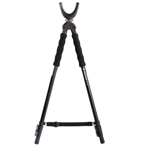 best price for Vanguard Quest B62 Bipod Shooting Stick, on sale at Bradford Stalker