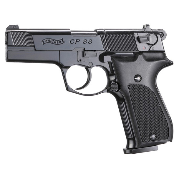 best price for Walther CP88, on sale at Bradford Stalker