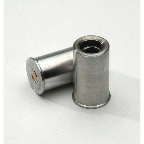 Best price for GMK Alloy Snap Caps - 20 Gauge   or 12 Gauge
