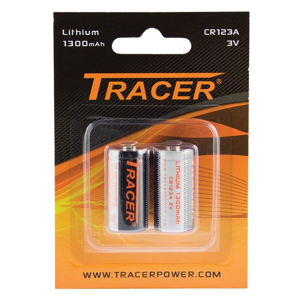 Best price for Cr123a Lithium Battery