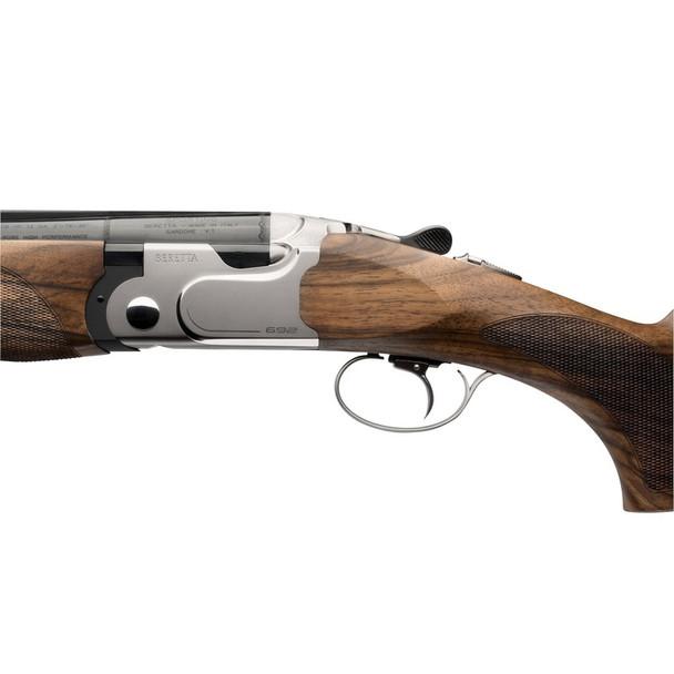 """Beretta 692 Sporter 12 Gauge 30"""""""