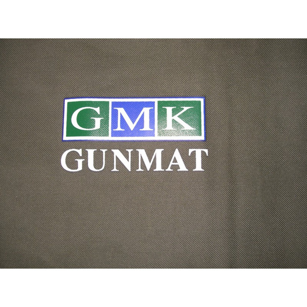 Gmk Gunmat