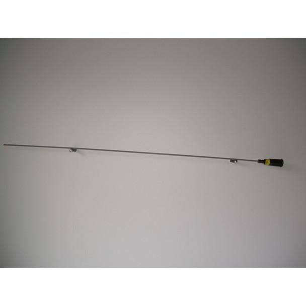 "Rifle Rod 17HMR 37"""