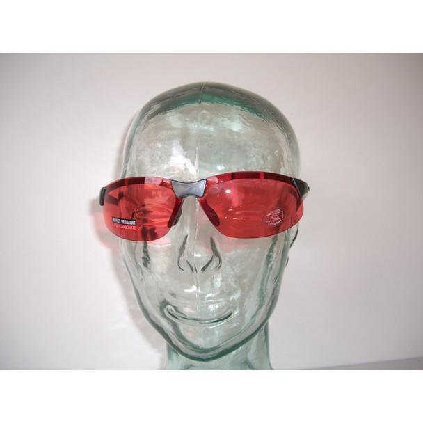 Eye Level  Glasses Set