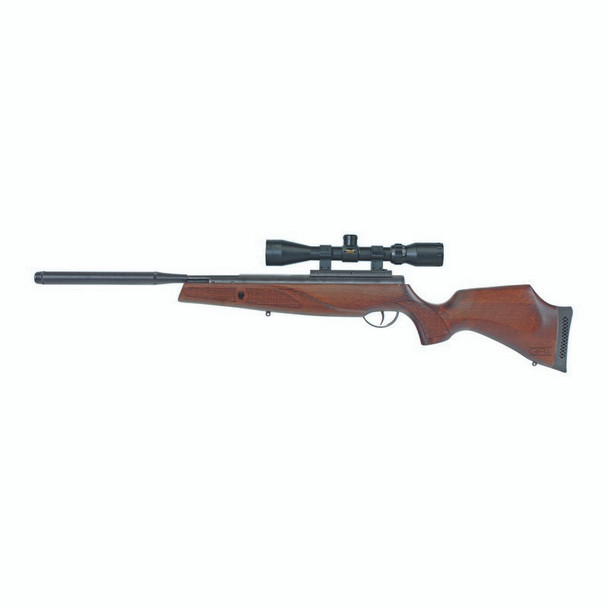 BSA GRT Lightning XL SE air rifle