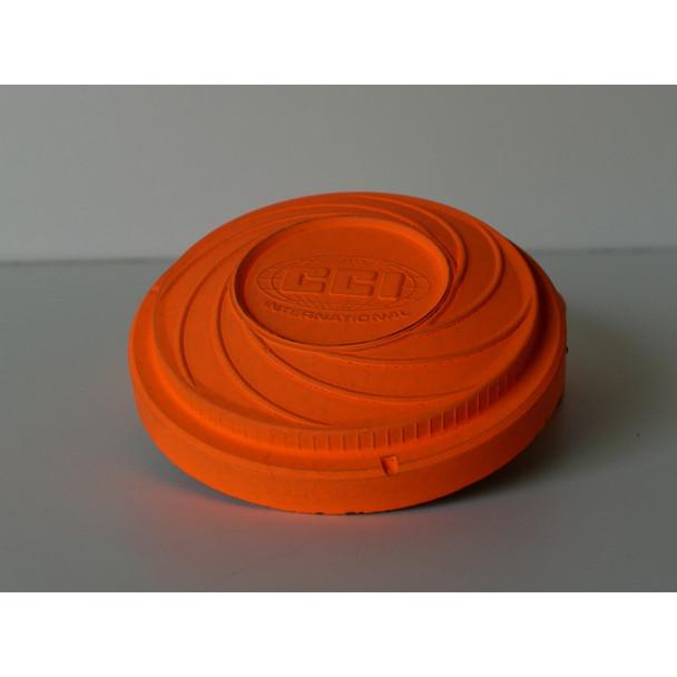 CCI Midi Blaze Clays, buy at cheap rates from bradford stalker