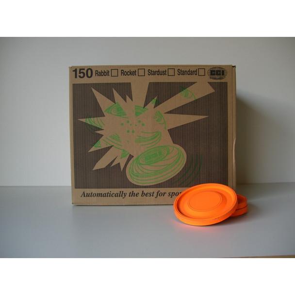 CCI Rabbit Blaze Clays , buy at cheap rates from bradford stalker