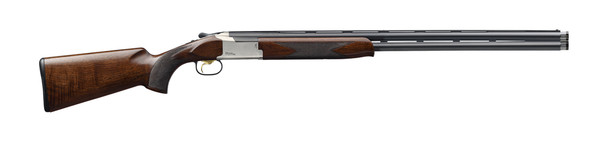 Browning B725 Sport 12 Gauge Shotgun buy from bradford stalker
