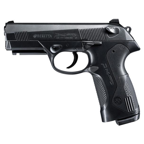 Umarex Beretta PX4 Storm CO2 Pistol