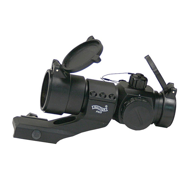 Walther PS22 Electronic Point Sight