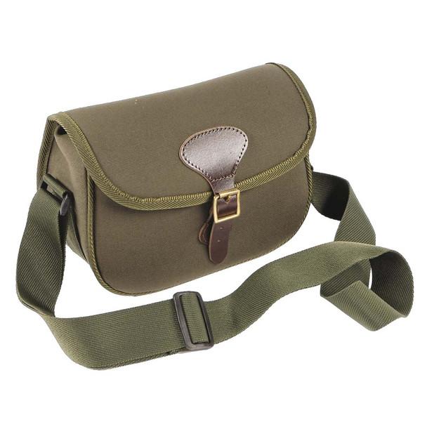 David Nickerson Economy Cartridge Bag