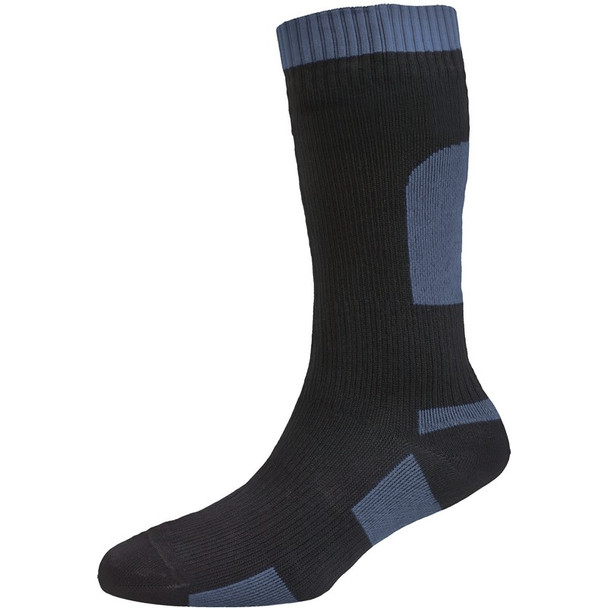 SealSkinz Mid Weight Knee Length Socks, buy from bradford stalker at cheap rates