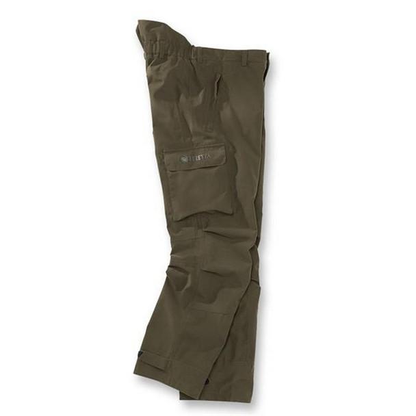 Beretta Brown Bear Trousers