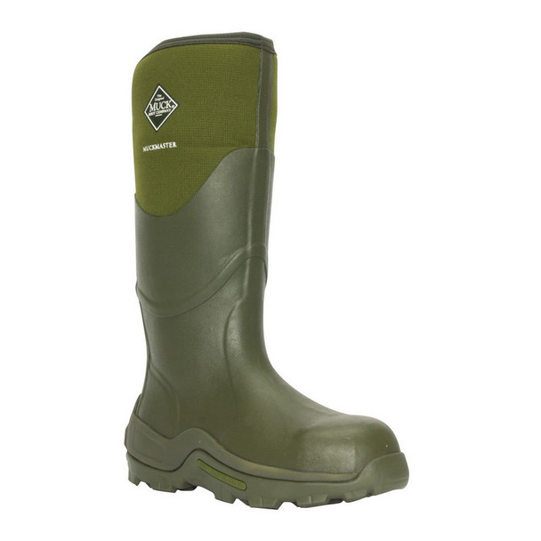 Muck Boot Muckmaster buy cheap from bradford stalker
