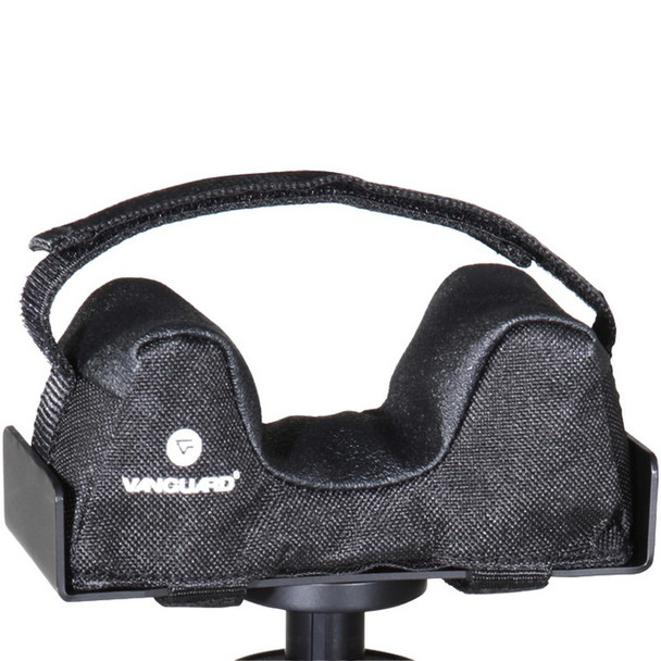 Vanguard Porta Aim, buy at cheap rates from Bradford Stalker