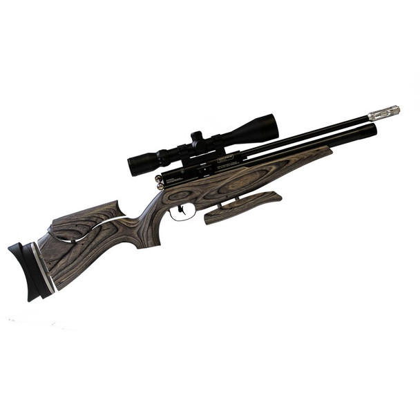 BSA Gold Star SE air rifle