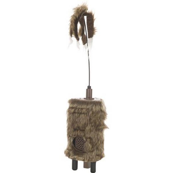 Mojo Super Critter Decoy buy cheap from bradford stalker