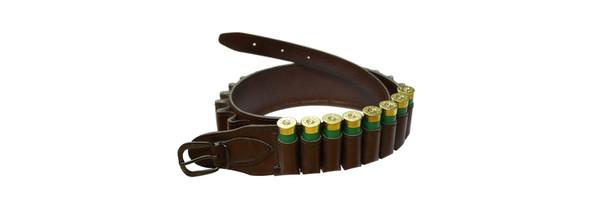 Bisley Basic Cartridge 12G