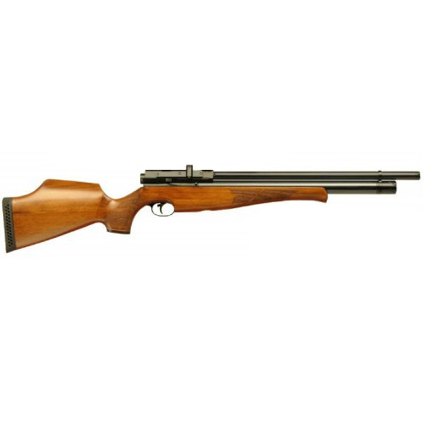 Best price for Air Arms S510 Beech