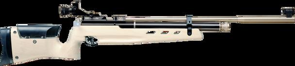 Air Arms MPR Precision, Air Arms, Air Rilfes & Air Guns