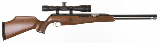 Air Arms TX200 Walnut, Air Arms, Air Rilfes & Air Guns