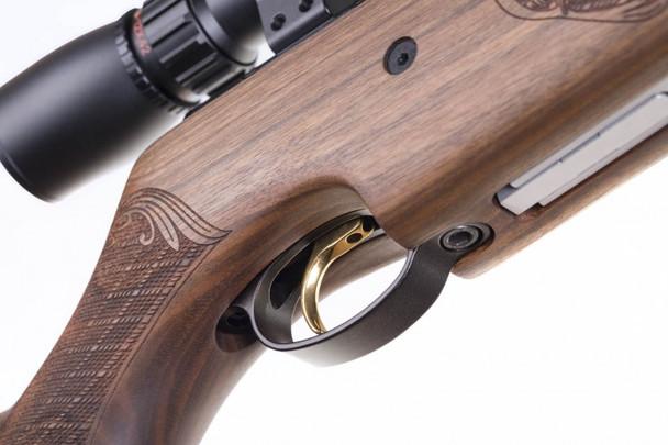 Air Arms Pro Sport Walnut