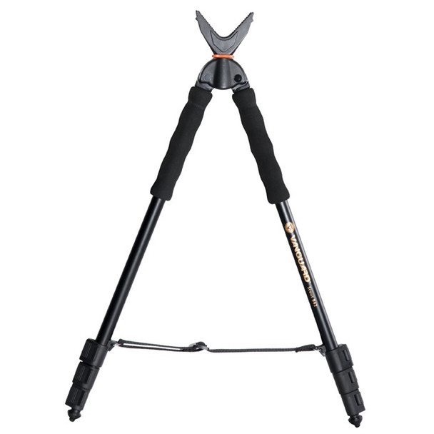 Best price for Vanguard Scout B62, Shooting, Hunting, Stands & Bipods