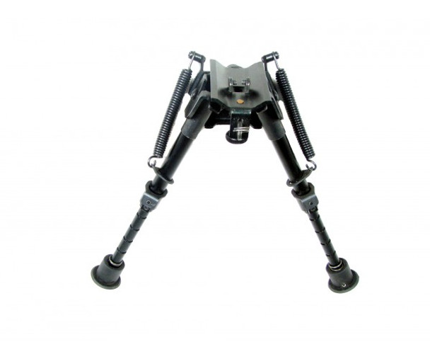 "Best price for Wildhunter Rifle Bipod 6-9"", Shooting, Hunting, Stands & Bipods"