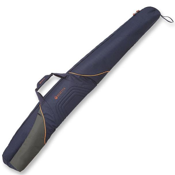 Beretta Uniform Pro Soft Gun Slip