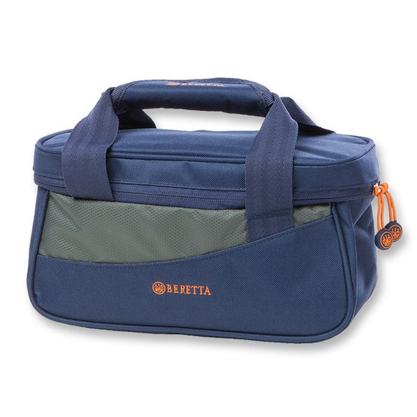 Beretta Uniform Pro 100 Cartridge Bag