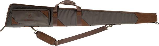 Browning Flex Woodsman Shotgun Case