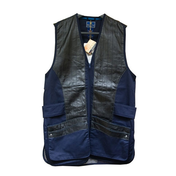 Beretta UK Flag Skeet Vest