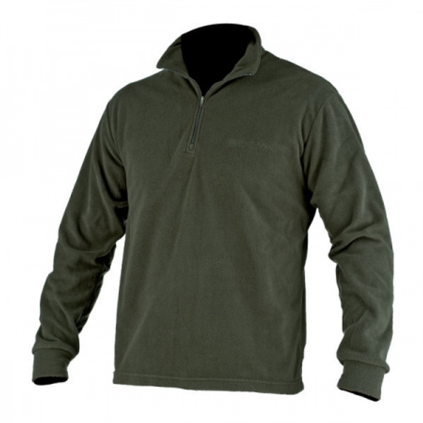 Beretta Light Polar Fleece Jacket