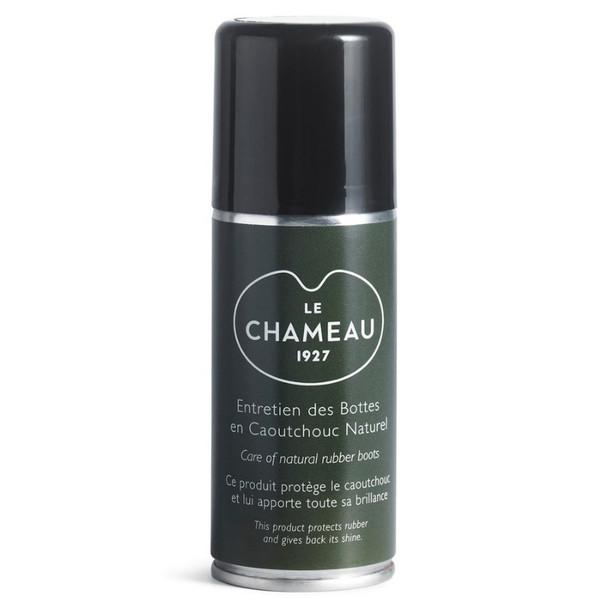Le Chameau Rubber Spray