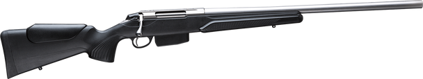Tikka T3X Varmint Synthetic Stainless
