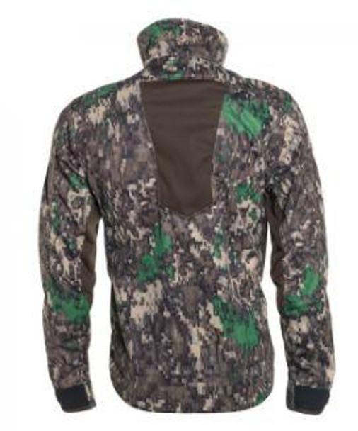 Deerhunter Predator Jacket