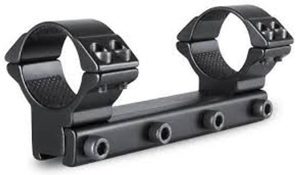 Hawke 1 Piece 30mm mount