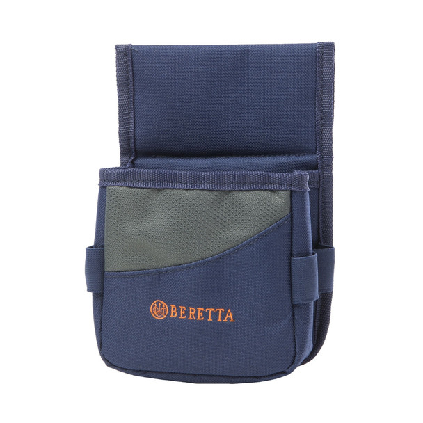 Beretta Uniform Pro C, Hunting, Outdoor & Shooting Cartridge Bag