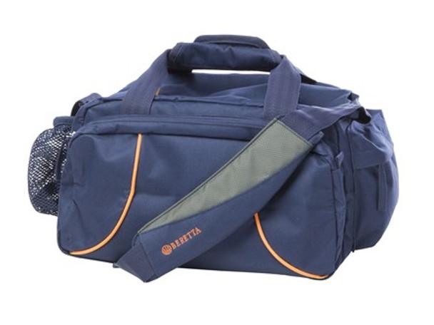 Beretta Uniform Pro Field Bag, Hunting, Outdoor & Shooting Cartridge Bag